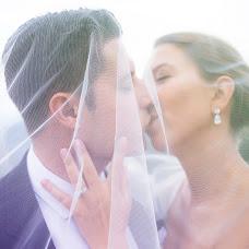 Wedding photographer Dorota Przybylska (DorotaPrzybylsk). Photo of 08.05.2016