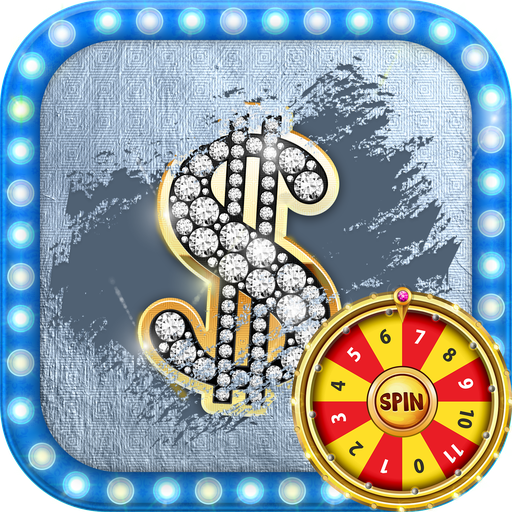 Spin to Win Free Cash:Live Quiz to Earn Gift Money