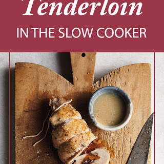 Skinnytaste Recipe — Stuffed Turkey Tenderloin.