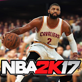 Tải Game Vedeeplays For NBA 2K17
