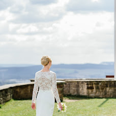 Wedding photographer Georgij Shugol (Shugol). Photo of 23.09.2017