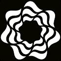 Etihad MobilePro icon