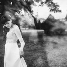 Wedding photographer Darya Imbir (Imbirka). Photo of 27.06.2015