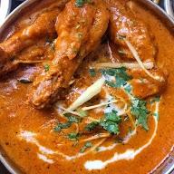Samrat Restaurant photo 9