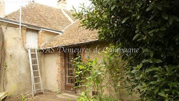 maison à Sancerre (18)