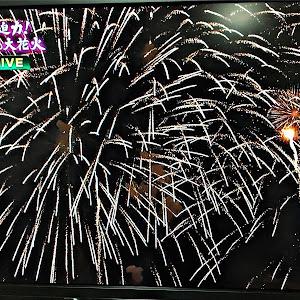 BRZ ZC6 GTのカスタム事例画像 pecoさんの2018年08月02日19:37の投稿