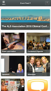 ALSAssoc2016- screenshot thumbnail