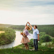 Wedding photographer Tatyana Plotnikova (ByTanya). Photo of 13.07.2015