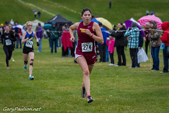 Photo: Varsity Girls 3A Eastern Washington Regional Cross Country Championship  Prints: http://photos.garypaulson.net/p280949539/e4919943c