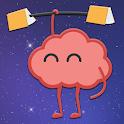 Brain Games Kids icon