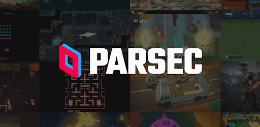 Parsec - Apps on Google Play