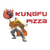 Kungfu Pizza