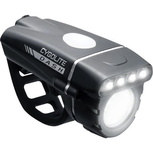 CygoLite Dash 520 Rechargeable Headlight