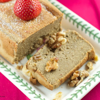 Healthy Banana Oatmeal Bread Recipes.
