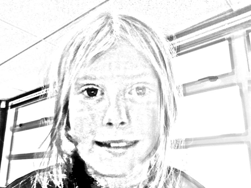 webcam-toy-photo8.jpg