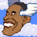 Flappy Obama 2 Retirement 2016 icon