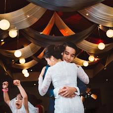 Wedding photographer Namnguyen Nam (NamnguyenNam). Photo of 25.05.2018