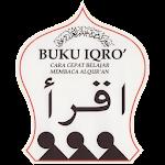 Iqro Digital Icon
