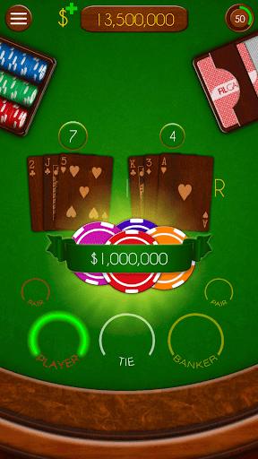 um echtes geld spielen