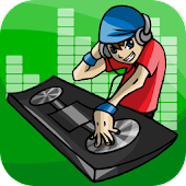 Hip Hop DJ Pad