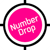 [FinePuzzle]Number Drop