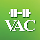 Valley Athletic Club Download for PC Windows 10/8/7