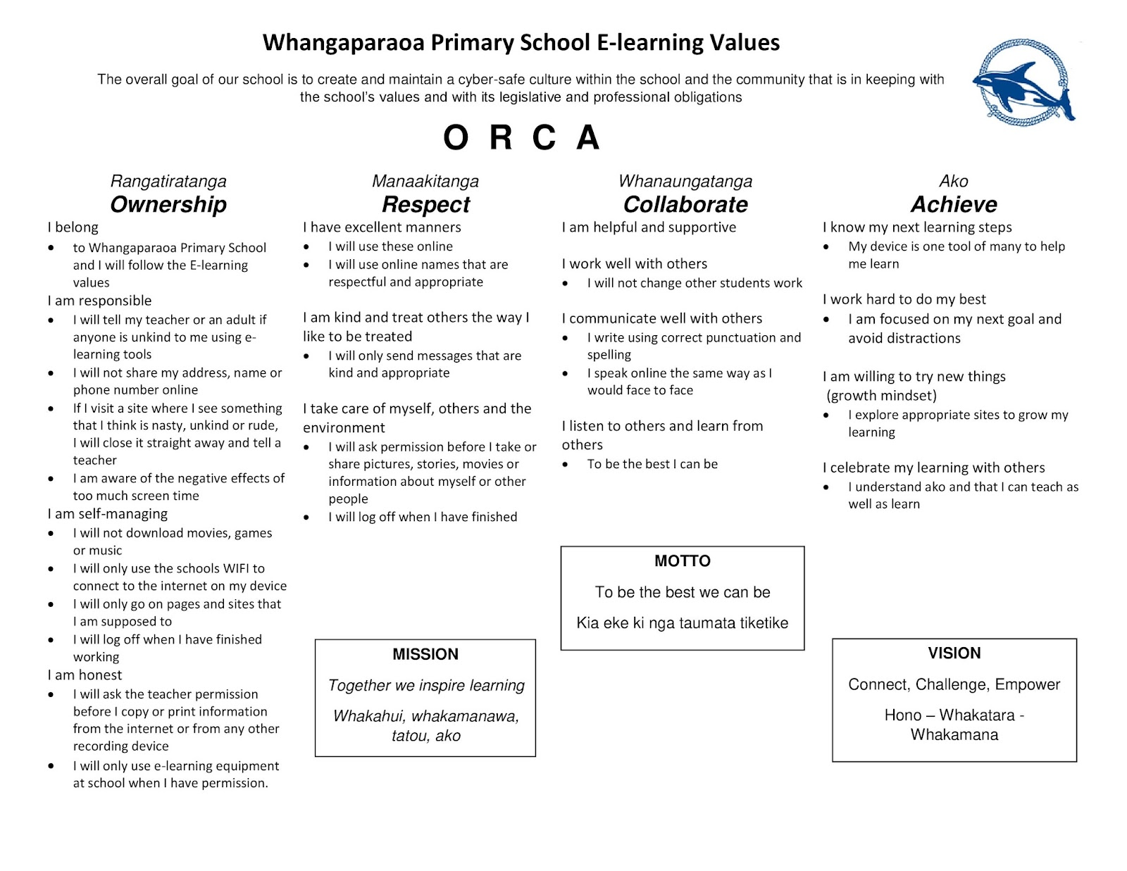 Orca E Learning Doc-1.jpg