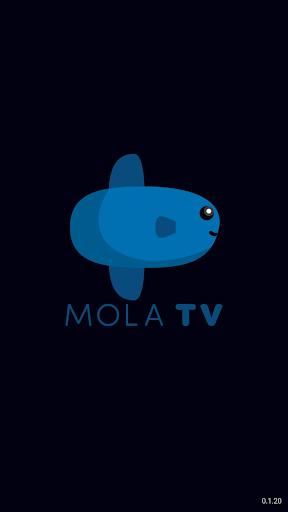 Mola TV - Broadcaster Resmi Liga Inggris 2019-2022 0.4.7 screenshots n 1