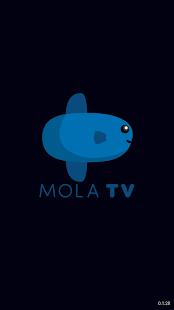 App Mola TV - Broadcaster Resmi Liga Inggris 2019-2022 APK for Windows Phone