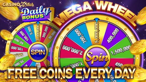 Casino 888 Review And Bonuses | Iraqbet Slot Machine
