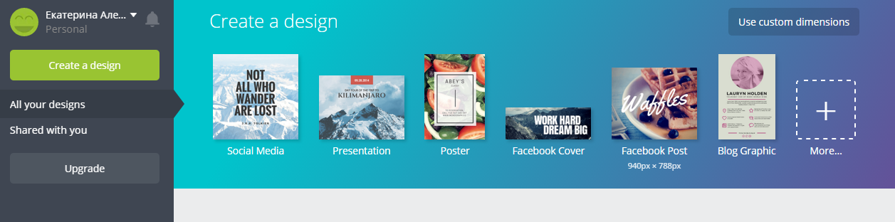 All Your Designs – Canva.png