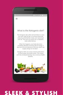 Tasty: Top Ketogenic Recipes - náhled