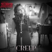 Creep (Originally Performed By Radiohead)