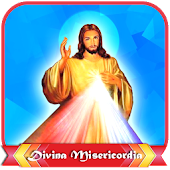 Divina Misericordia : Oración