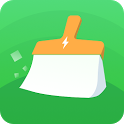 Super Speedy Cleaner icon