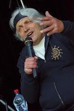 Photo: František Hanzlíček