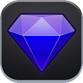 Bejeweled HD file APK for Gaming PC/PS3/PS4 Smart TV