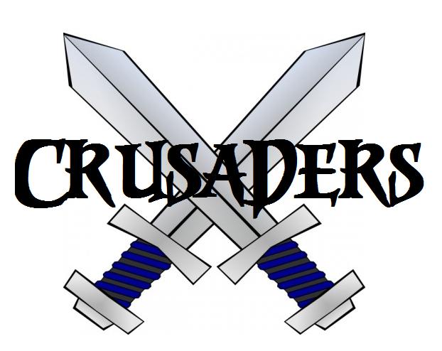 Crusaders 1.PNG