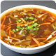 Download Chinese Recipe In Hindi For PC Windows and Mac