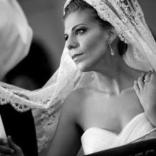 Wedding photographer Fraco Alvarez (fracoalvarez). Photo of 12.01.2018