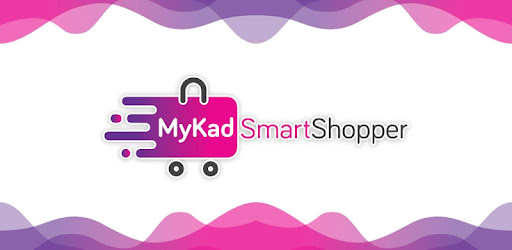 MyKad Smart Shopper Discover - Apps on Google Play