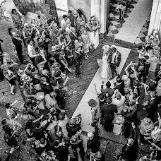 Wedding photographer Dino Sidoti (dinosidoti). Photo of 05.04.2018