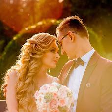 Wedding photographer Teodora Bisog (TeodoraBisog). Photo of 26.09.2017