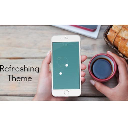 玩策略App|サークルとドット免費|APP試玩