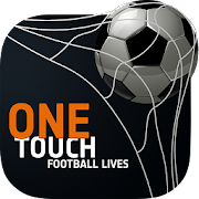 App Football TV Live - One Touch Sports Television APK for Windows Phone
