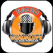 Radio Guadalupe Llallagua Potosi Bolivia