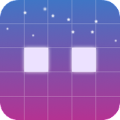 MELOPAD - Piano & MP3 Rhythm Game