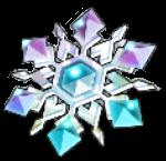 想起の結晶
