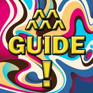 Guide For Madden Nfl Mobile - náhled