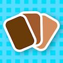 Card Contest icon